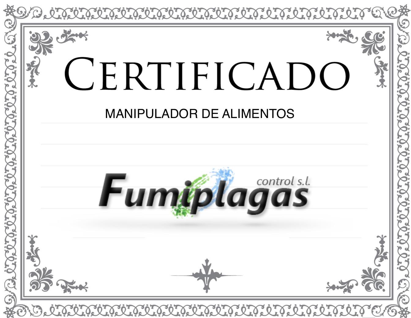 El manipulador de alimentos share the knownledge - Carnet de manipulador de alimentos homologado ...